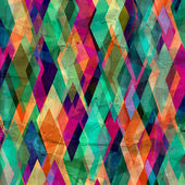 Abstract ornamental background — Stock Photo