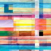 Abstracte lichte achtergrond — Stockfoto