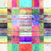 Abstract colorful background — Stockfoto