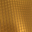 Abstract gold background — Stock Photo #29952371