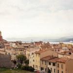 View of Saint Tropez — Stock Photo #39744309