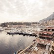 Stock Photo: Marinof Monte Carlo
