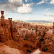 Bryce Canyon National Park — Stock Photo #39965719