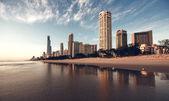 Gold Coast, Queensland, Australia — Stock Photo