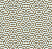 Seamless argyle pattern. Diamond shapes background. — Stock Vector