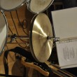 Drums — Stockfoto #13208965