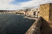 Napoli — Stok fotoğraf