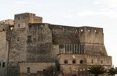 Castel dell — Stok fotoğraf