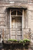 Window — Stockfoto