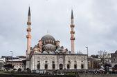 モスク — ストック写真