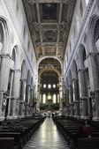 Duomo — Stok fotoğraf