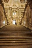 Palais royal — Photo