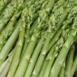 Asparagus — Stock Photo #25092209