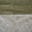Closeup of knit woolen texture backgound — ストック写真