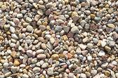 Little pebble stones — Stock Photo