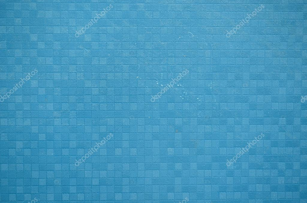 Blue Seamless Pattern Of Small Squares. Texture Design. Stock ...