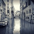 Glimpse of Venice — Stock Photo