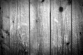 černé dřevo textury — Stock fotografie