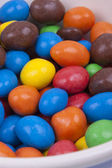 Candy sweets — Stock Photo