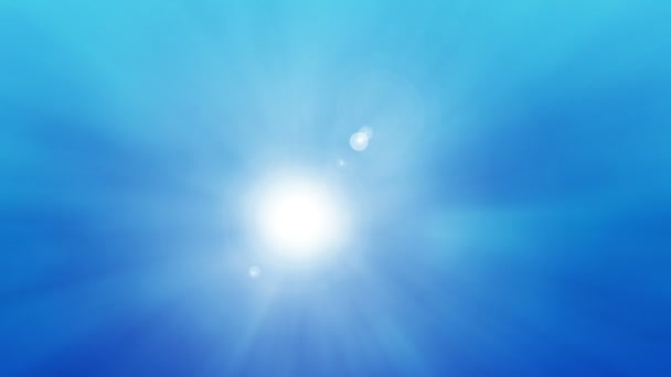 Soleil — Vidéo