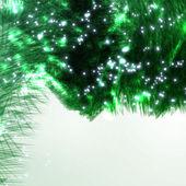Abstract Christmas — Stockvektor