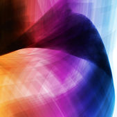 Colorful abstract background. — Vecteur