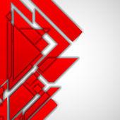 几何形状图 — 图库矢量图片