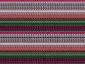 Plasticine pattern — Stock Photo