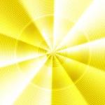 Sun Rays — Stock Photo #40665335