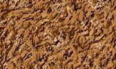 Mönstrat brun bakgrund — Stockfoto