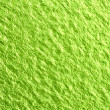 Bright green grunge texture — Stock Photo #41745917