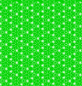 Seamless  background with  patterns — Stock Photo