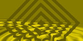 Background yellow — Foto de Stock