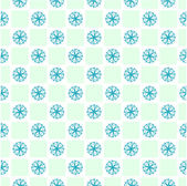 Pattern seamless celebration,  background — Zdjęcie stockowe