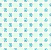 Pattern seamless celebration,  background — Foto Stock
