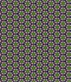 Pattern seamless celebration, flower background — Stock Photo