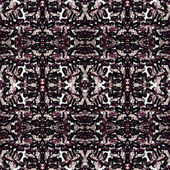 Background creative seamless pattern — 图库照片