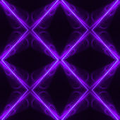 Repeating pattern abstract seamless — Stock Photo