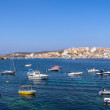 Malta North Coast — Stock Photo
