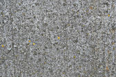 Old worn concrete background — Stock Photo