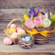 Easter — Stock Photo #20186793