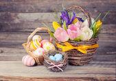 Easter — Φωτογραφία Αρχείου