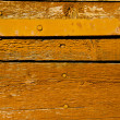 Old and aged wooden door fragment background — Stock Photo #13895241