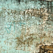 Old and aged wall background - Stock Photo