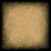 Brown Vintage Paper background — Stock Photo