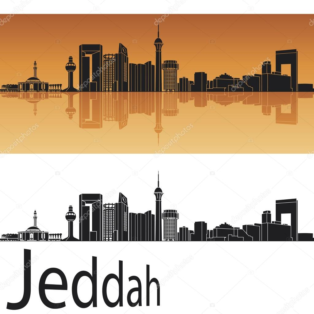 jeddah chat Jeddah girls - join the leader in online dating services and find a date today meet singles in your area for dating, friendship, instant messages, chat and more.