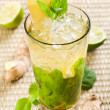 mojito — Stock Photo #29967075