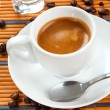 Coffee espresso — Stockfoto #31175861