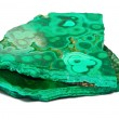 Malachite — Stock Photo #26107843