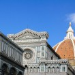 Firenze — Stock Photo